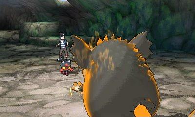 PokemonSoleil 3DS Editeur 026