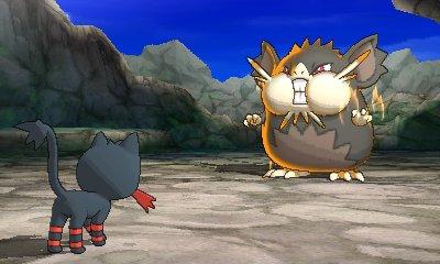 PokemonSoleil 3DS Editeur 027