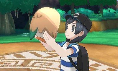 PokemonSoleil 3DS Editeur 028