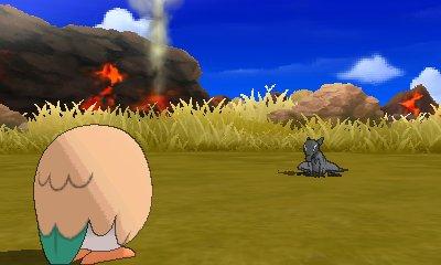 PokemonSoleil 3DS Editeur 030