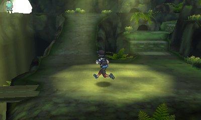 PokemonSoleil 3DS Editeur 032