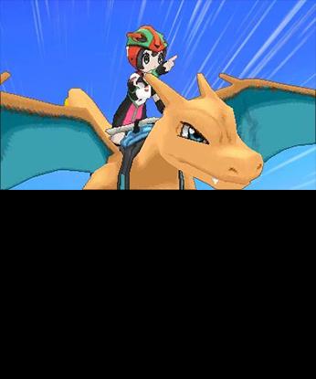 PokemonSoleil 3DS Editeur 033