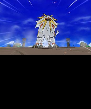 PokemonSoleil 3DS Editeur 034
