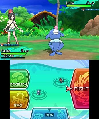 PokemonSoleil 3DS Editeur 035
