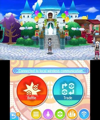 PokemonSoleil 3DS Editeur 037