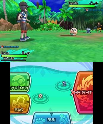 PokemonSoleil 3DS Editeur 038