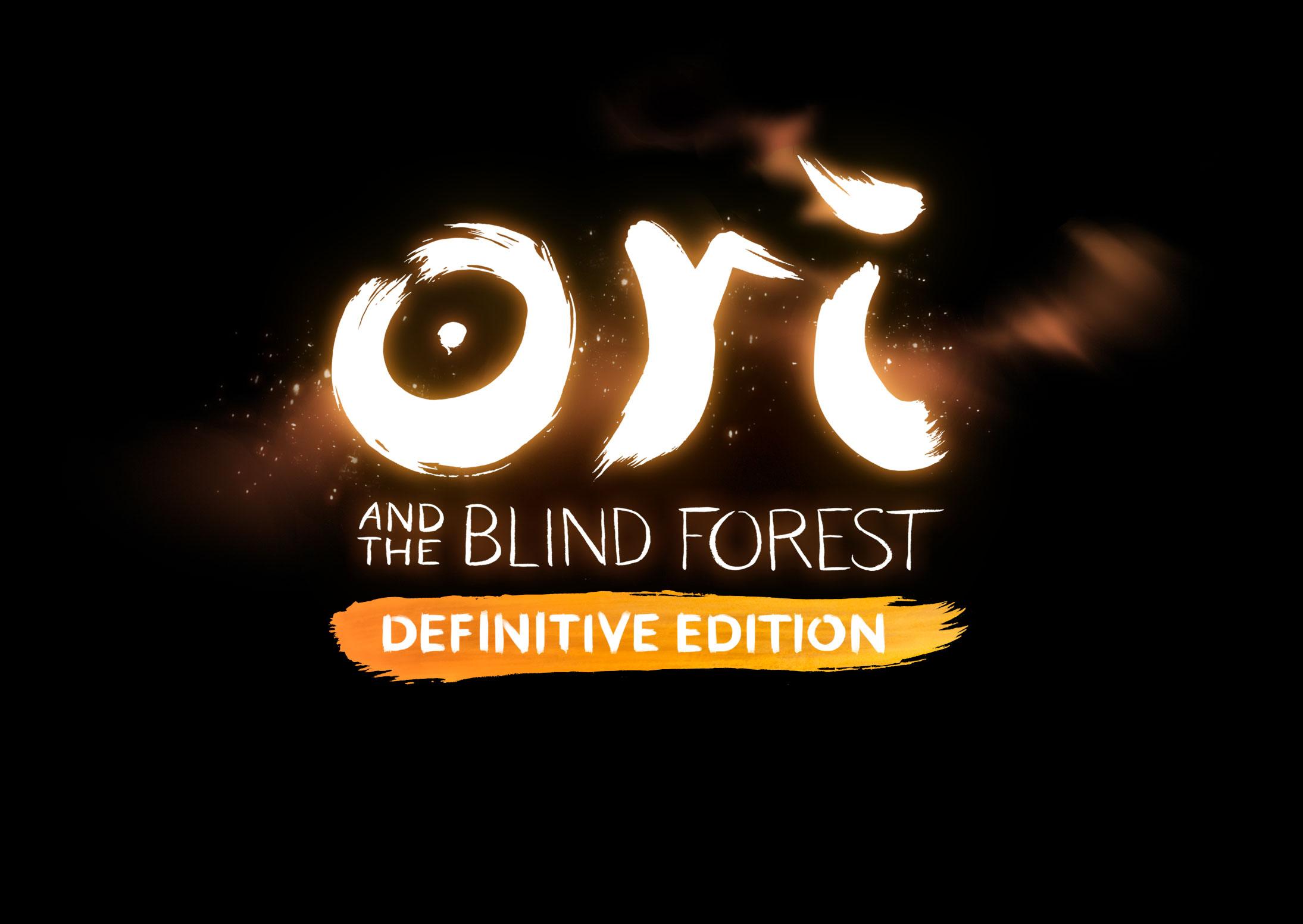 OriandtheBlindForestDefinitiveEdition Multi Div 001