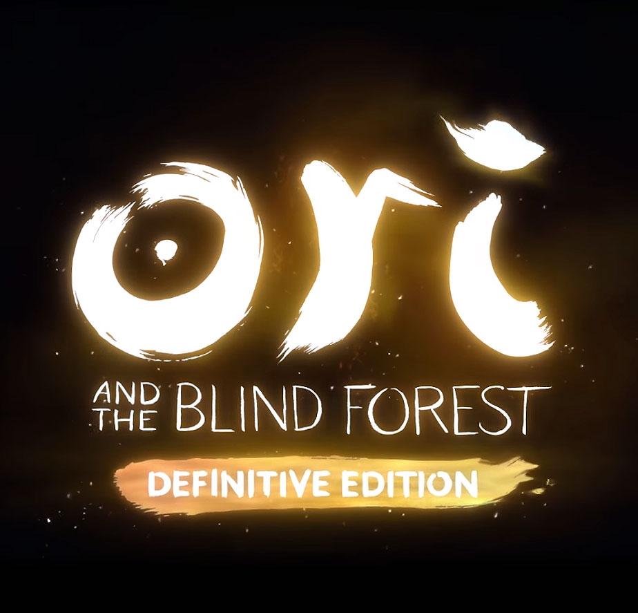 OriandtheBlindForestDefinitiveEdition Multi Jaquette 001