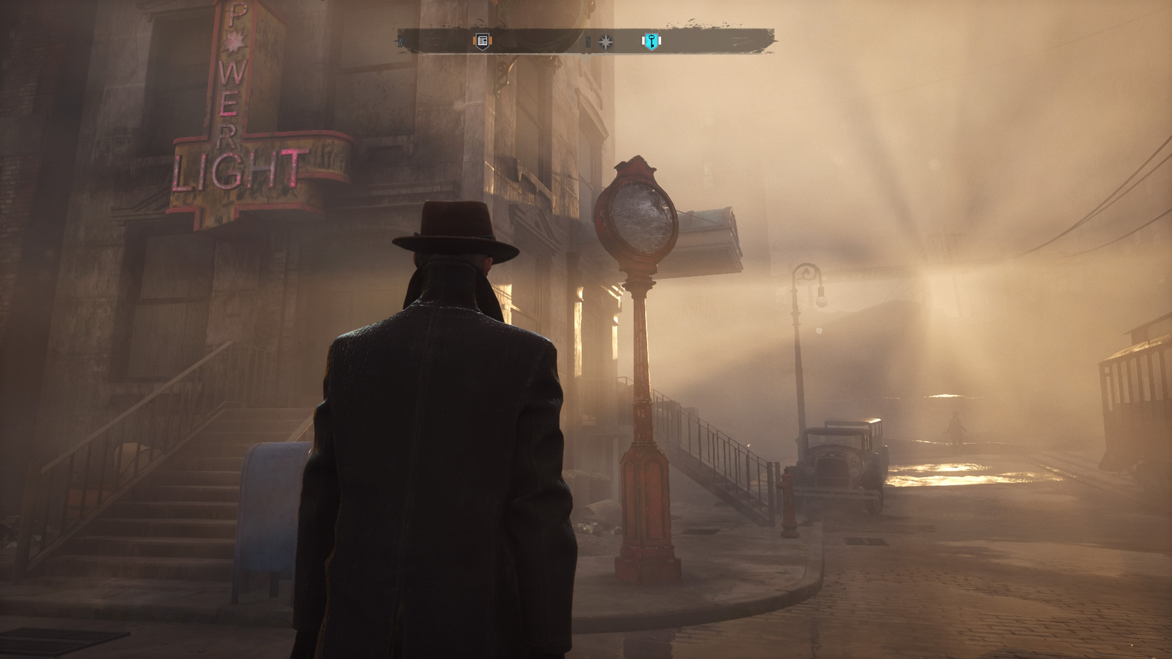 TheSinkingCity PS4 Test 010