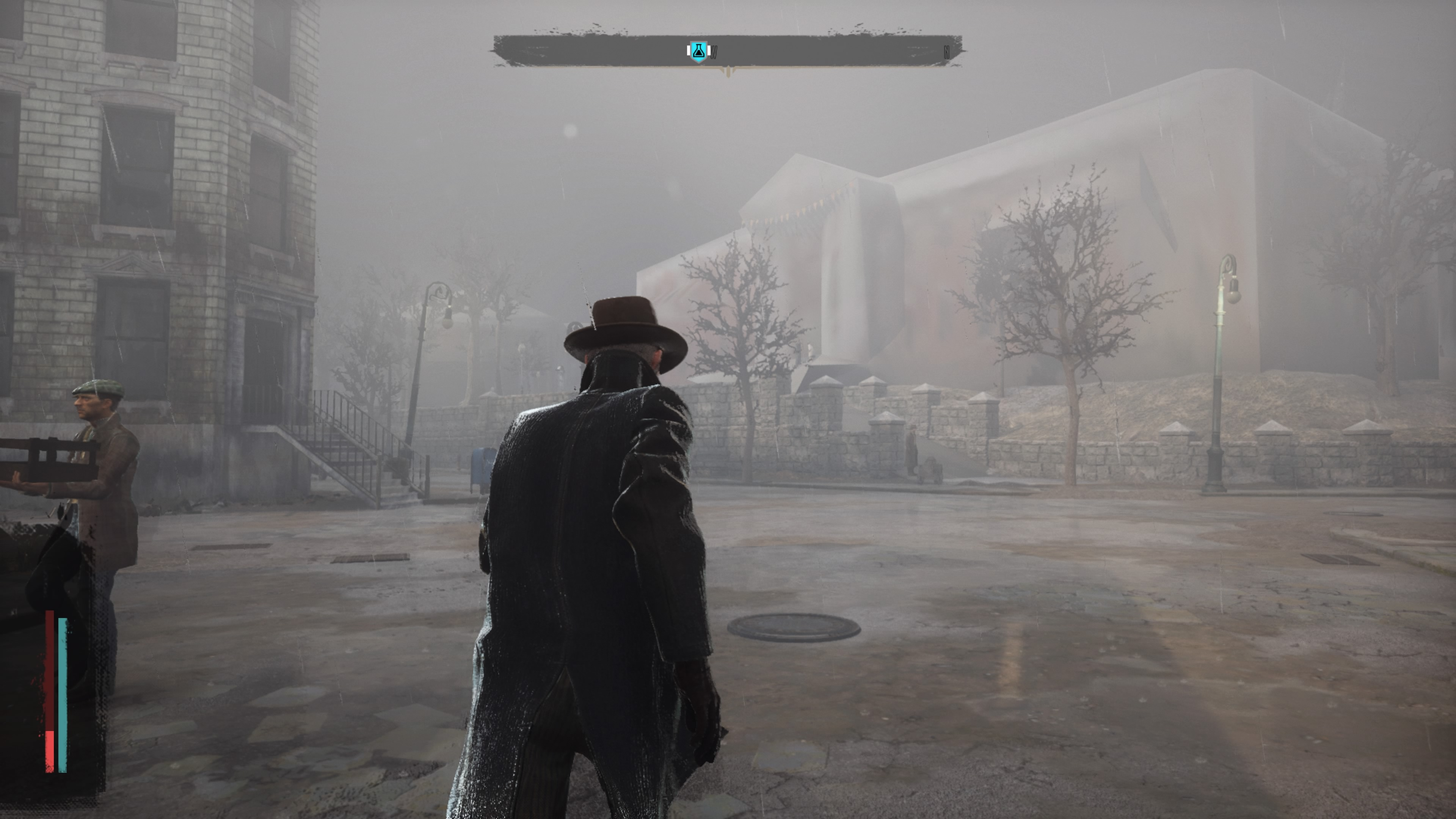 TheSinkingCity PS4 Test 024