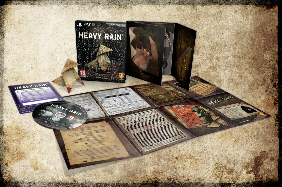 HeavyRainCollector2
