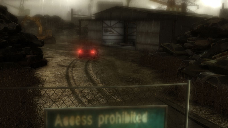 HeavyRain PS3 Ed020