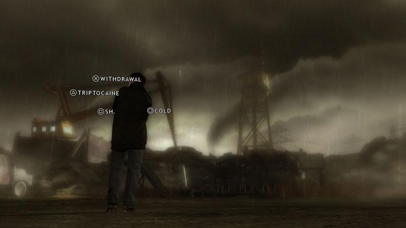 HeavyRain PS3 Ed025