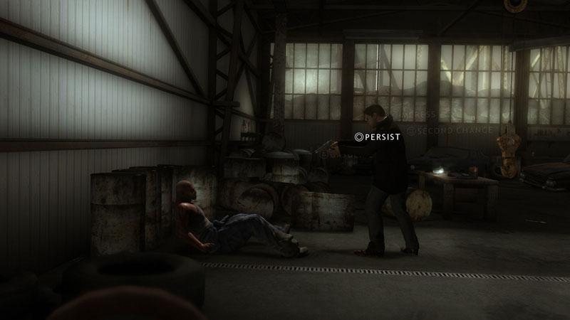 HeavyRain PS3 Ed028