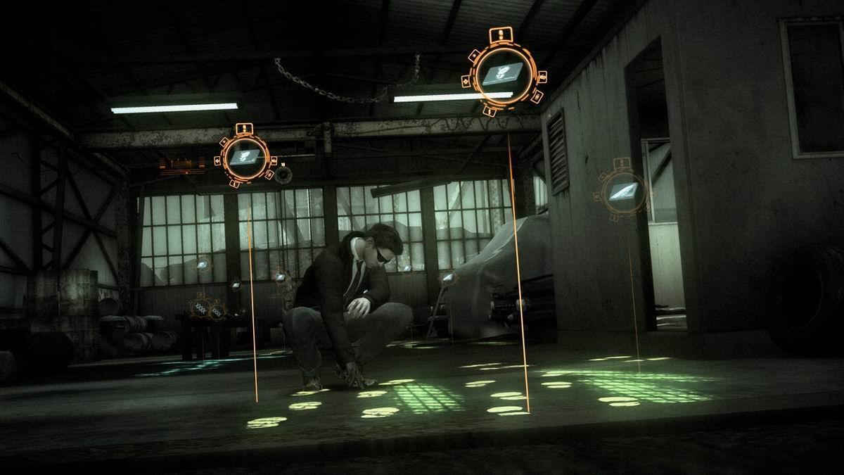 HeavyRain PS3 Ed036