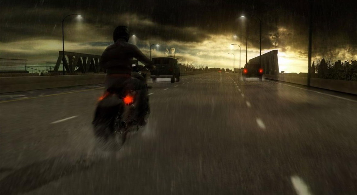 HeavyRain PS3 Edit 009