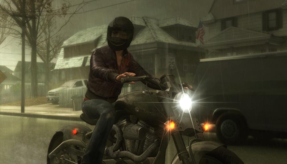 HeavyRain PS3 Edit 011