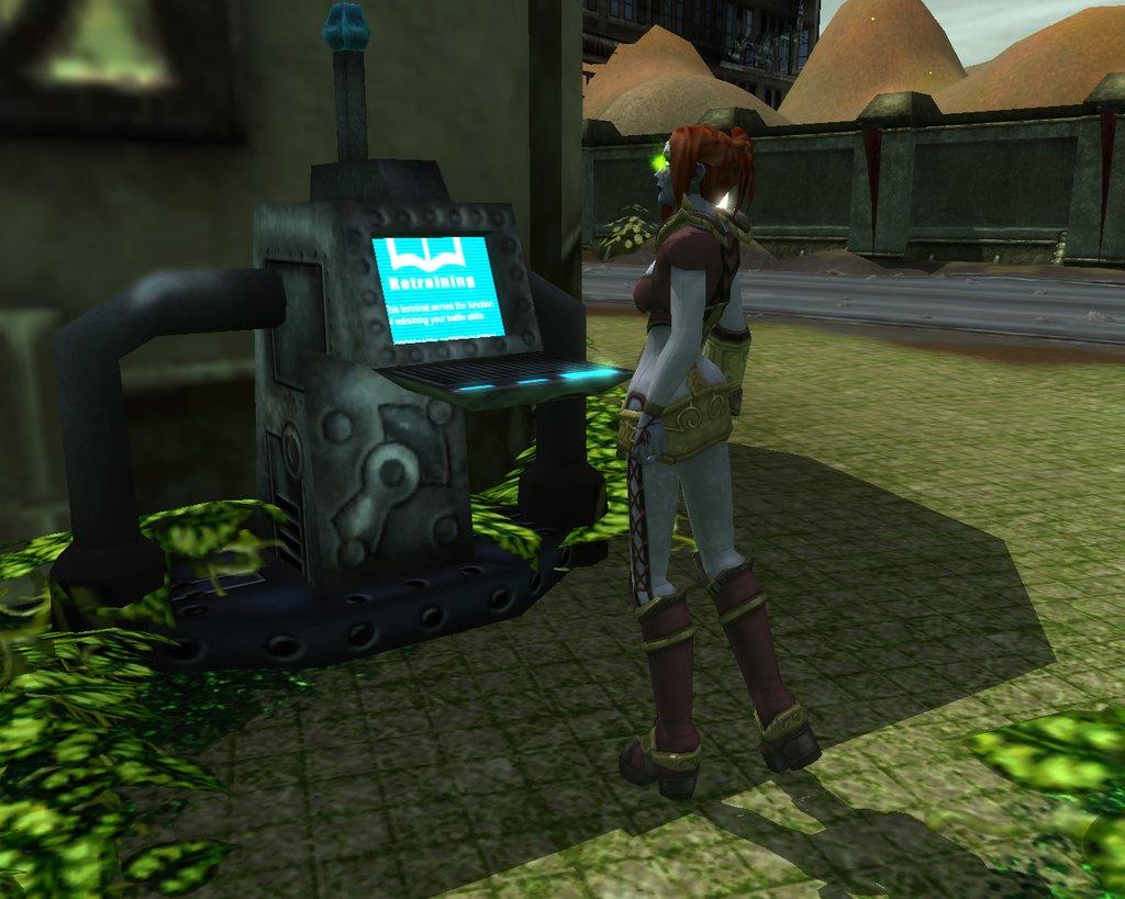 AutoAssault PC Ed002