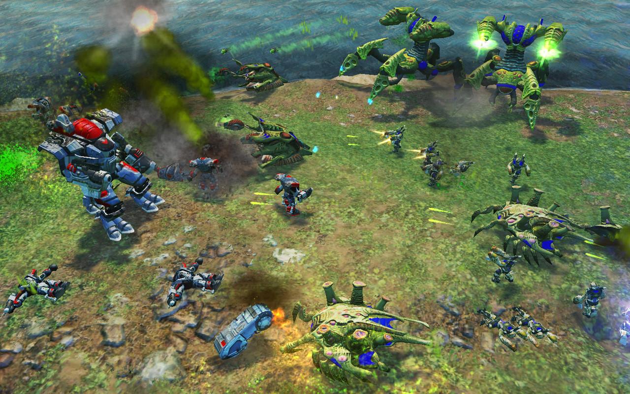 EmpireEarth3 PC Edit 011