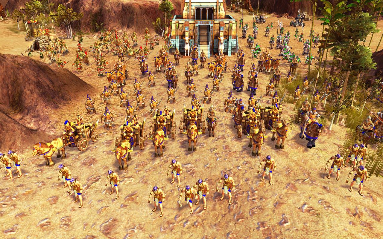 EmpireEarth3 PC Edit 014