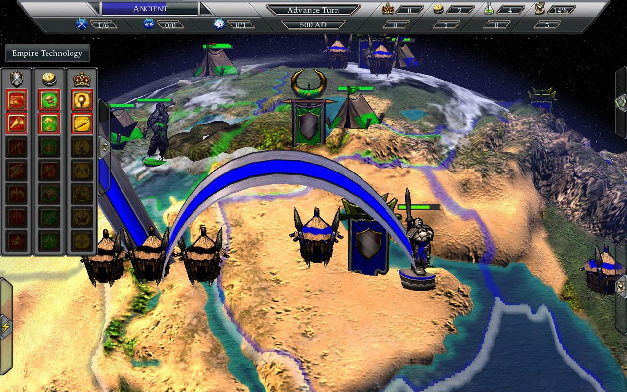 EmpireEarth3 PC Edit 015