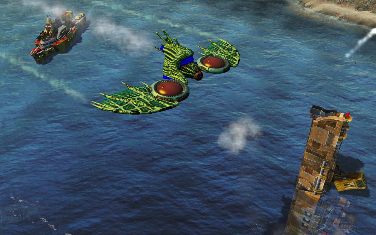 EmpireEarth3 PC Edit 017