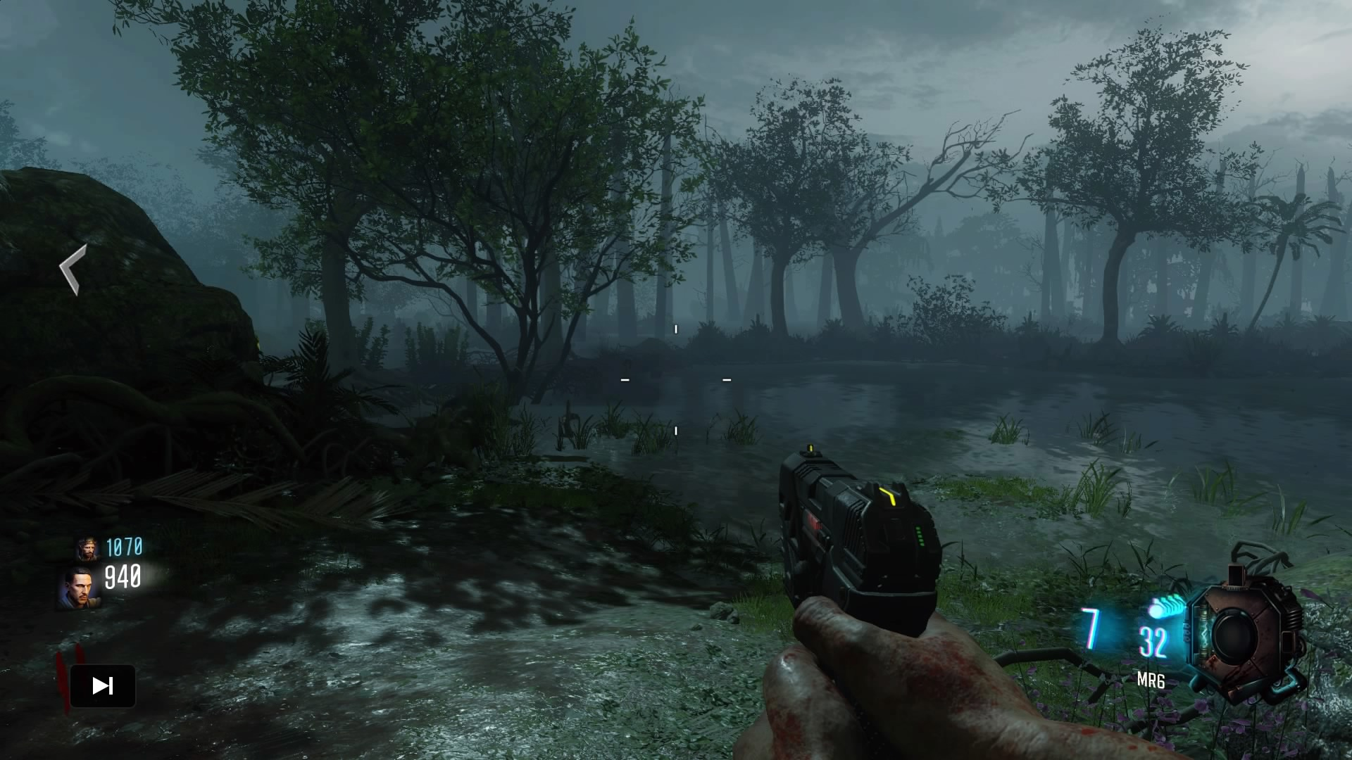 CallofDuty-BlackOpsIII-Eclipse PS4 Test 017