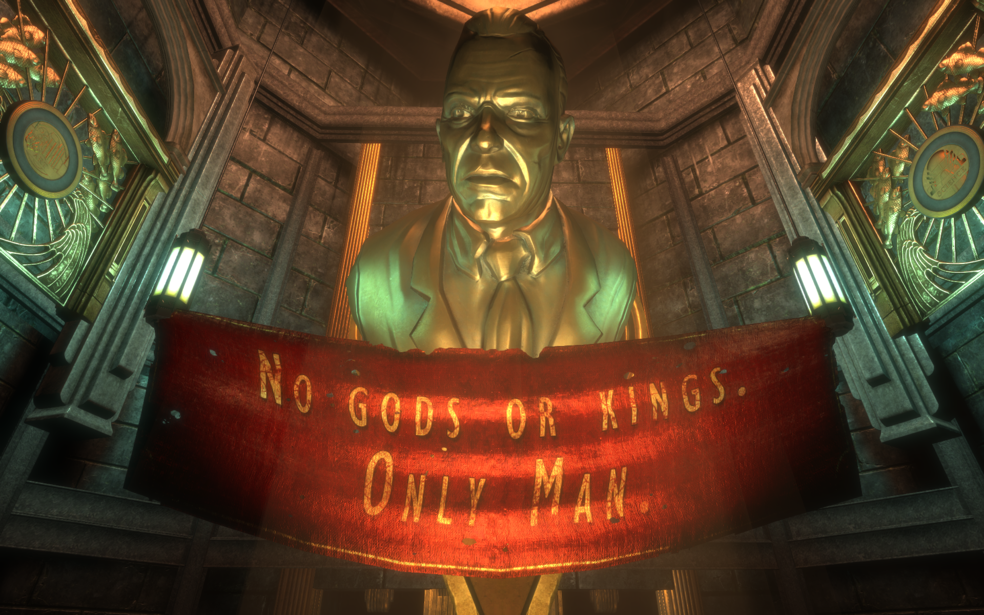 TheBioShockCollection Multi Editeur 005