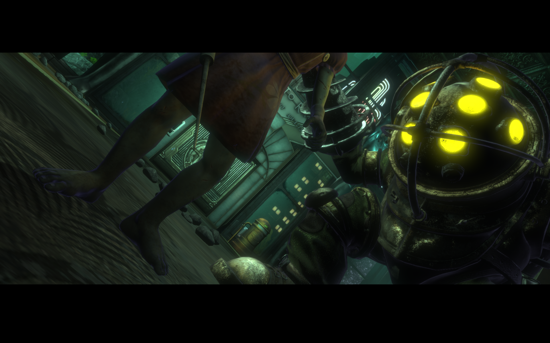 TheBioShockCollection Multi Editeur 006