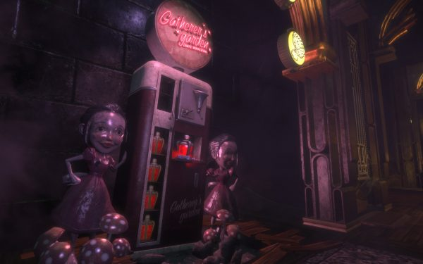 TheBioShockCollection Multi Visuel 001