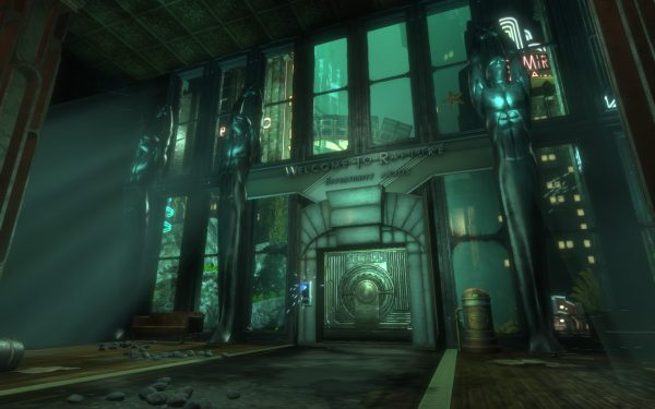 TheBioShockCollection Multi Visuel 003