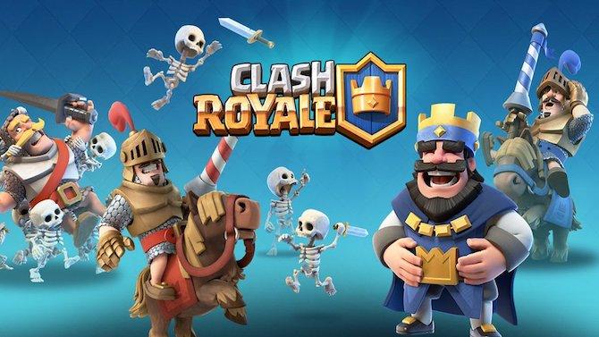 ClashRoyale Multi Div 006