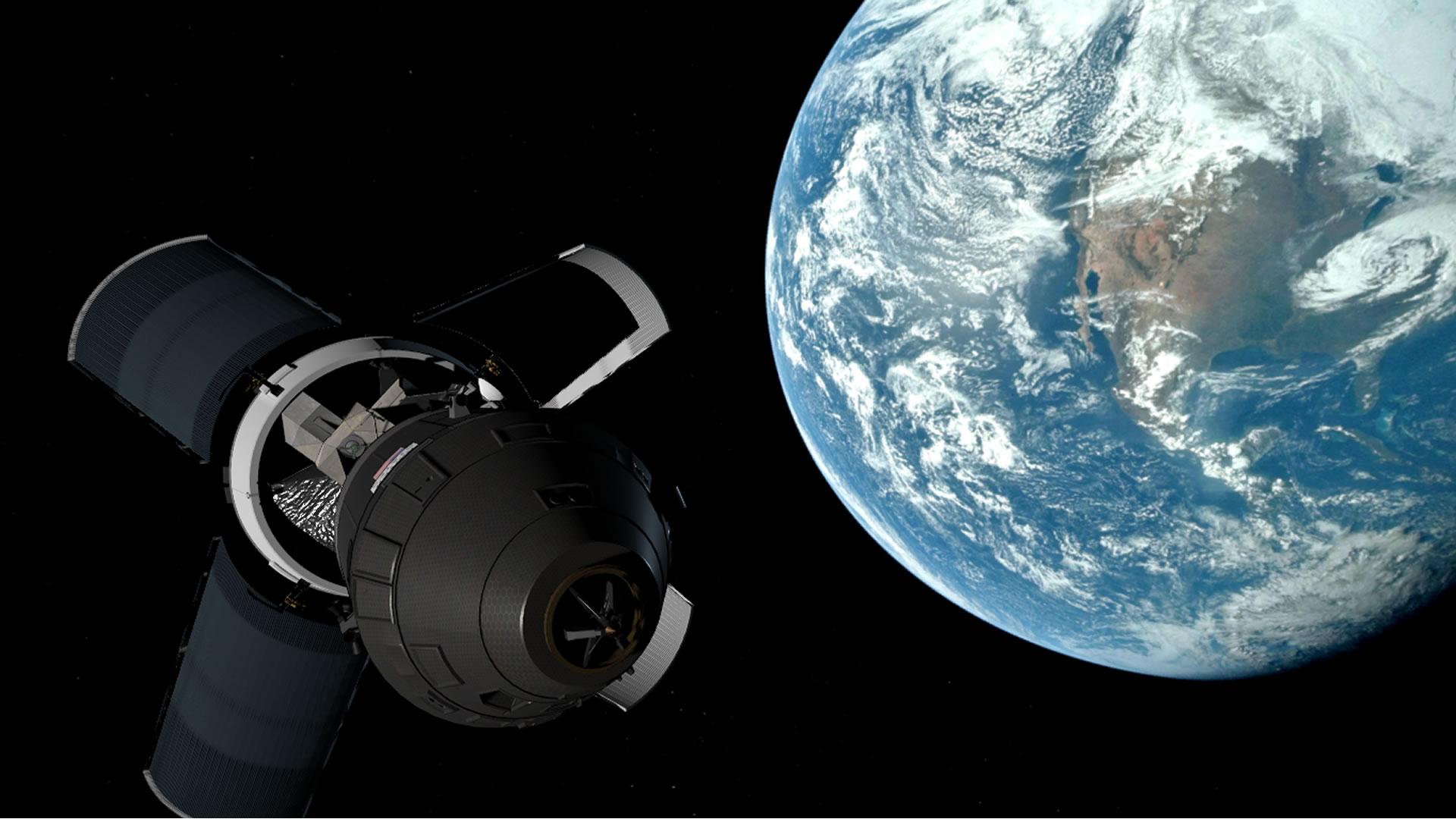 Apollo11VR PS VR Editeur 001