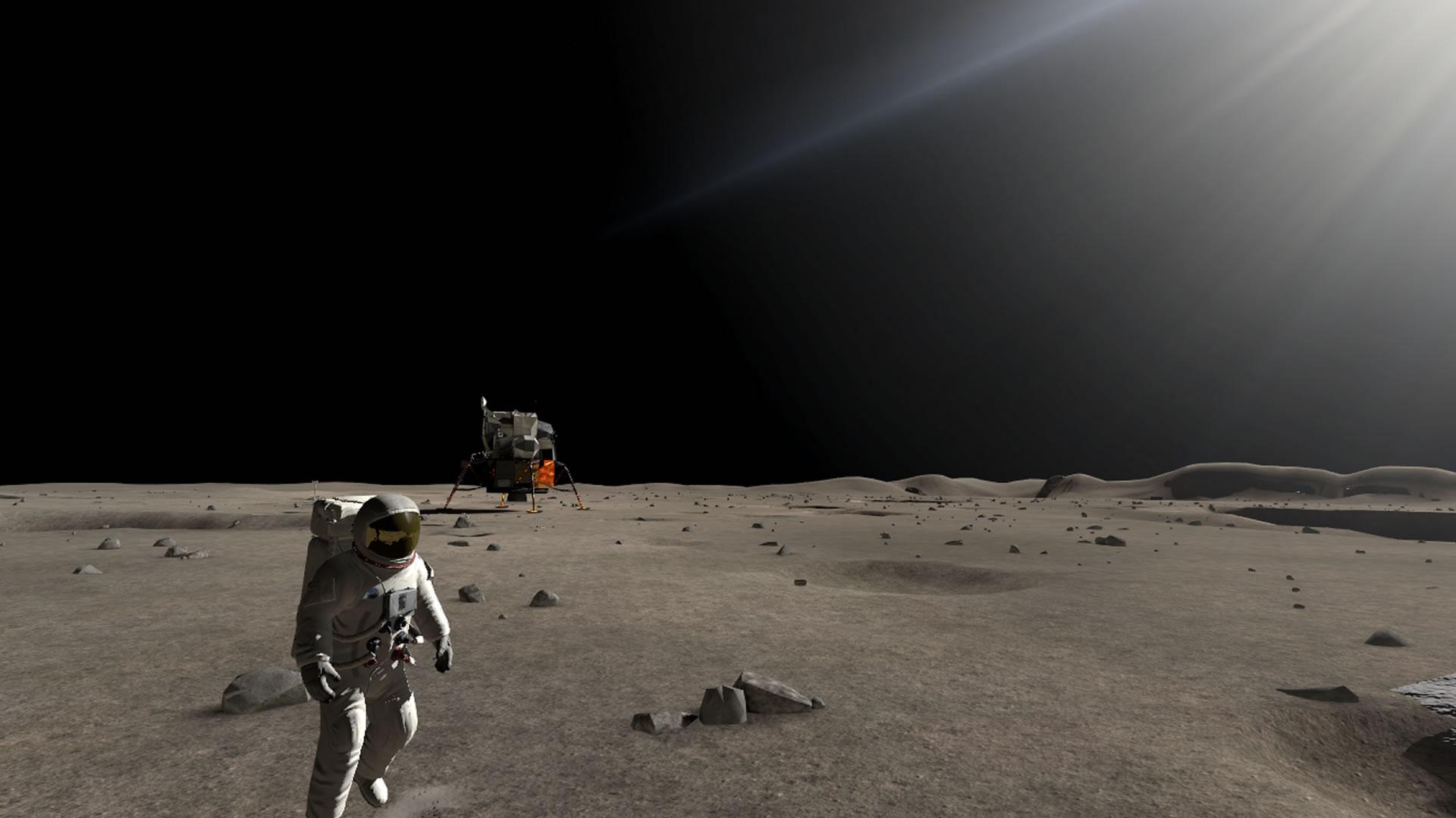 Apollo11VR PS VR Editeur 002