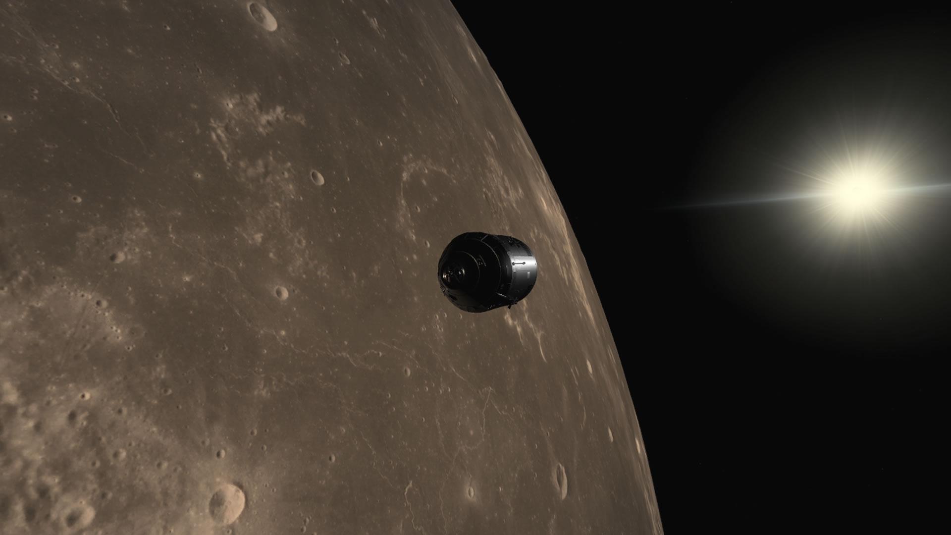 Apollo11VR PS VR Editeur 006