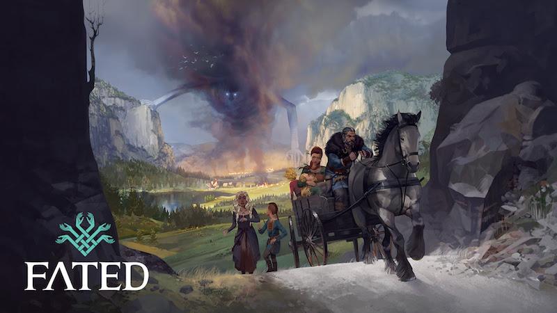 Fated-TheSilentOath Multi Editeur 003