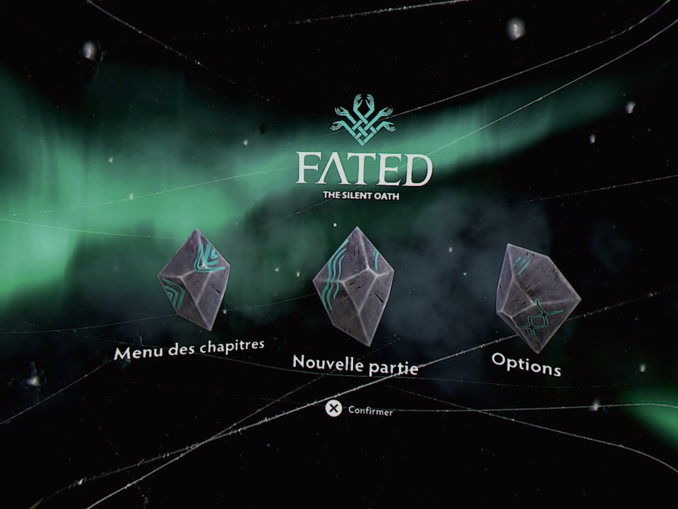Fated-TheSilentOath PS VR Test 020