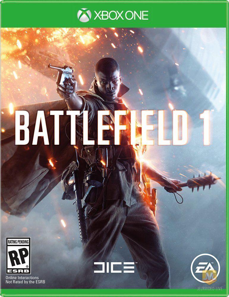Battlefield1 Multi Div 014