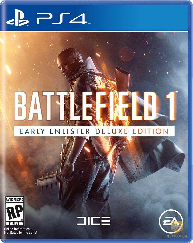 Battlefield1 Multi Div 017