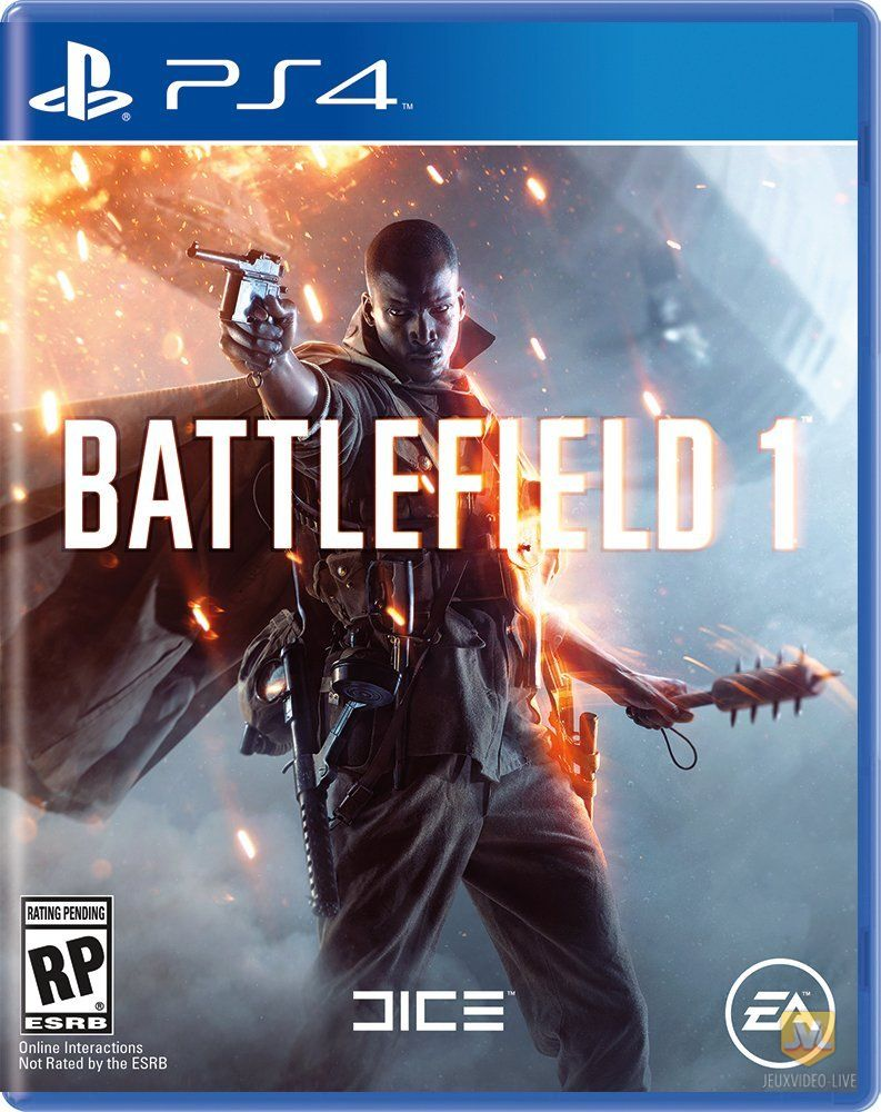 Battlefield1 Multi Div 018