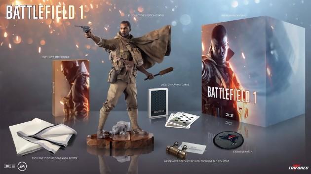 Battlefield1 Multi Div 057