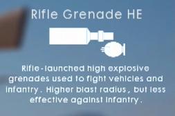 Battlefield1 Multi Div 059