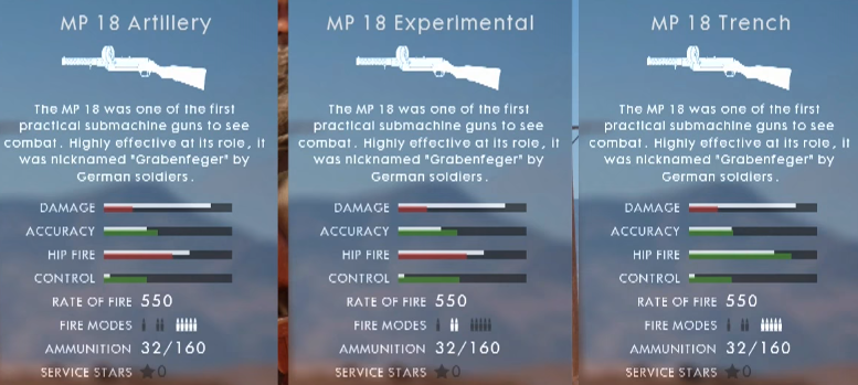 Battlefield1 Multi Div 068