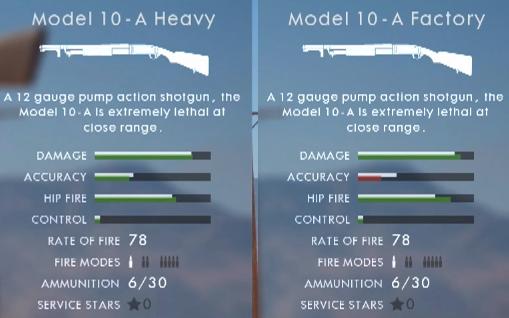Battlefield1 Multi Div 070