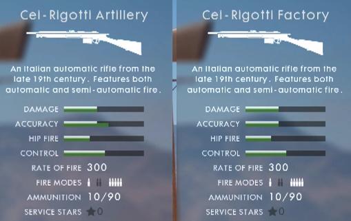 Battlefield1 Multi Div 071