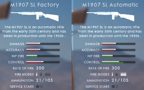 Battlefield1 Multi Div 073
