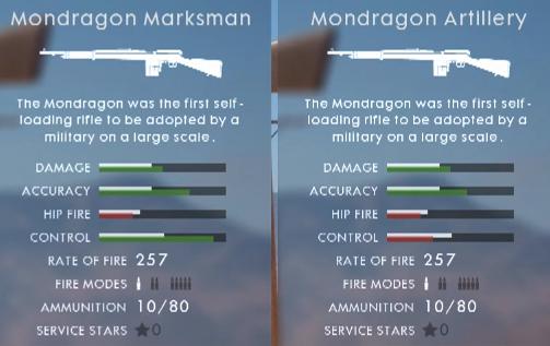 Battlefield1 Multi Div 074
