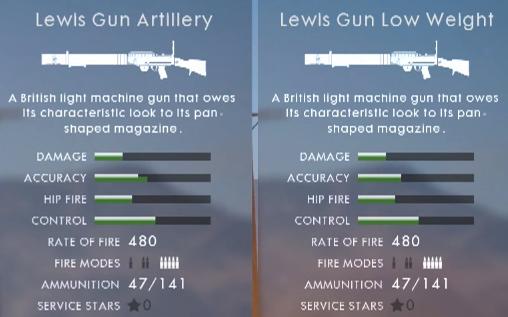 Battlefield1 Multi Div 075