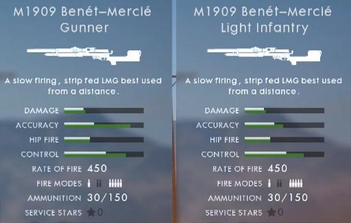 Battlefield1 Multi Div 076