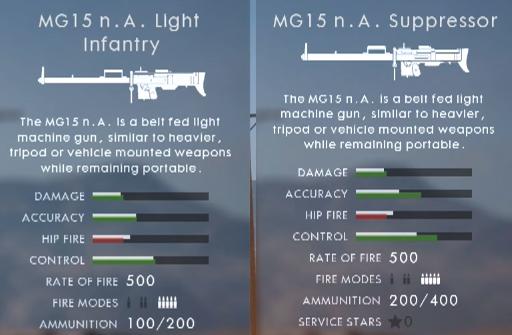Battlefield1 Multi Div 077